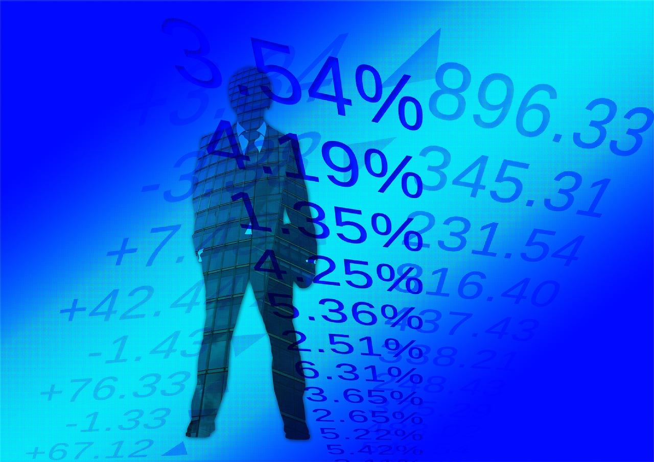 Online Kreditfinanzierung