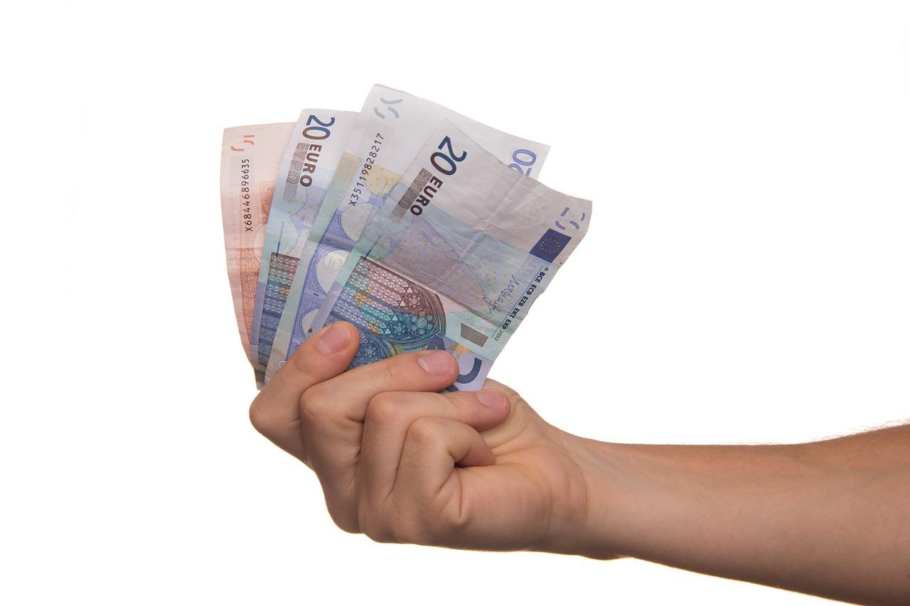 Minikredit