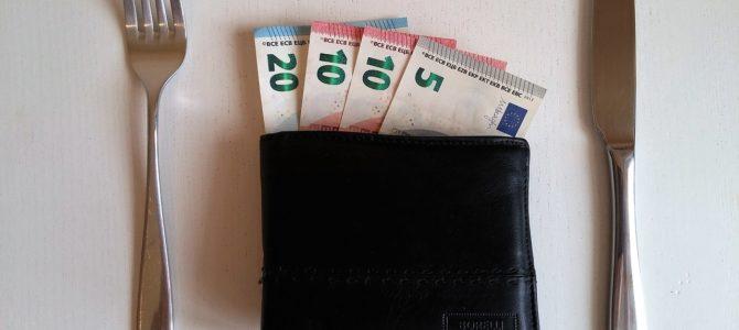 Mit dem Brutto-Netto-Lohnrechner Klarheit schaffen