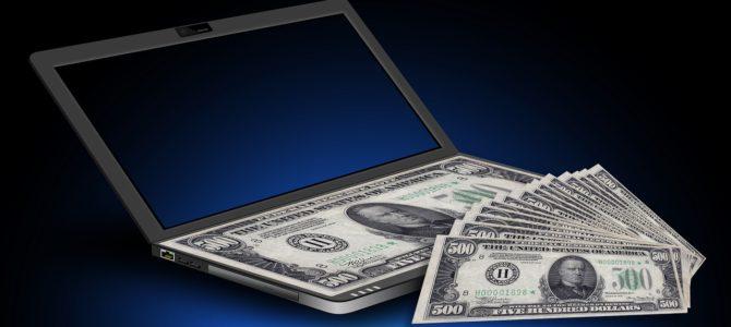 Geld verdienen im Internet – Mythos oder einfach nur genial?