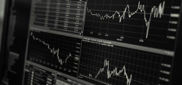 Robo-Advisor – moderne Finanztechnologie, was steckt dahinter?