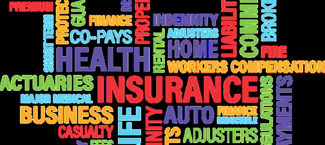 Wie Sie mit einfachen Tipps bei Versicherungen Geld sparen