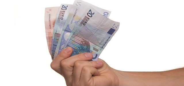 Was ist ein Minikredit und welche Vorteile gibt es für den Verbraucher?