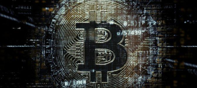 Forschung: 1 Milliarde US-Dollar Bitcoin-Einkaufstour im Jahr 2019