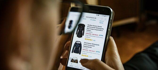 Preisvergleich im Internet – lohnt sich das?